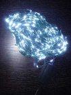 LED Treelight 63m 24V weiß inkl. Trafo IP44