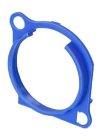 Neutrik ACRF-6 farbiger Ring für Einbaubuchsen Blau