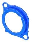 Neutrik ACRM-6 Farbring f. XLR Einbaustecker Blau