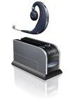 Sennheiser BW 900 Headset