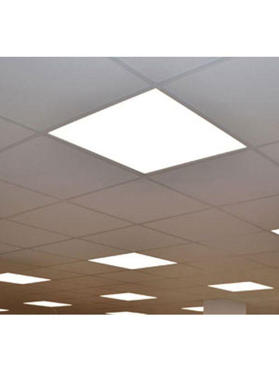 Deckenleuchten Büro & Schreibwaren Trafo Lumidriver Cc 1200ma 50w Für Sylvania Panelled Led Einlegeleuchte