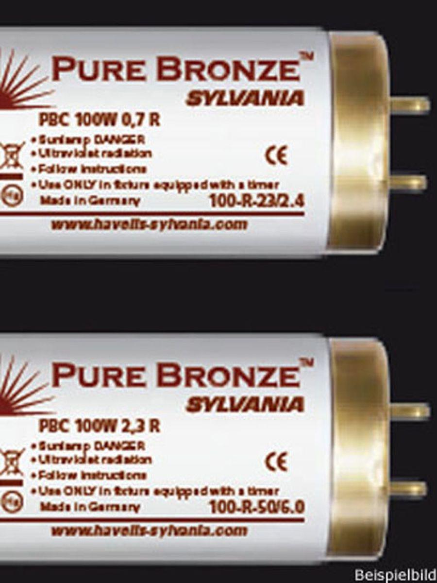 Sylvania Panelled Led Einlegeleuchte Rasterleuchte 625 4000k Weiß 44w 3800lm Beleuchtung