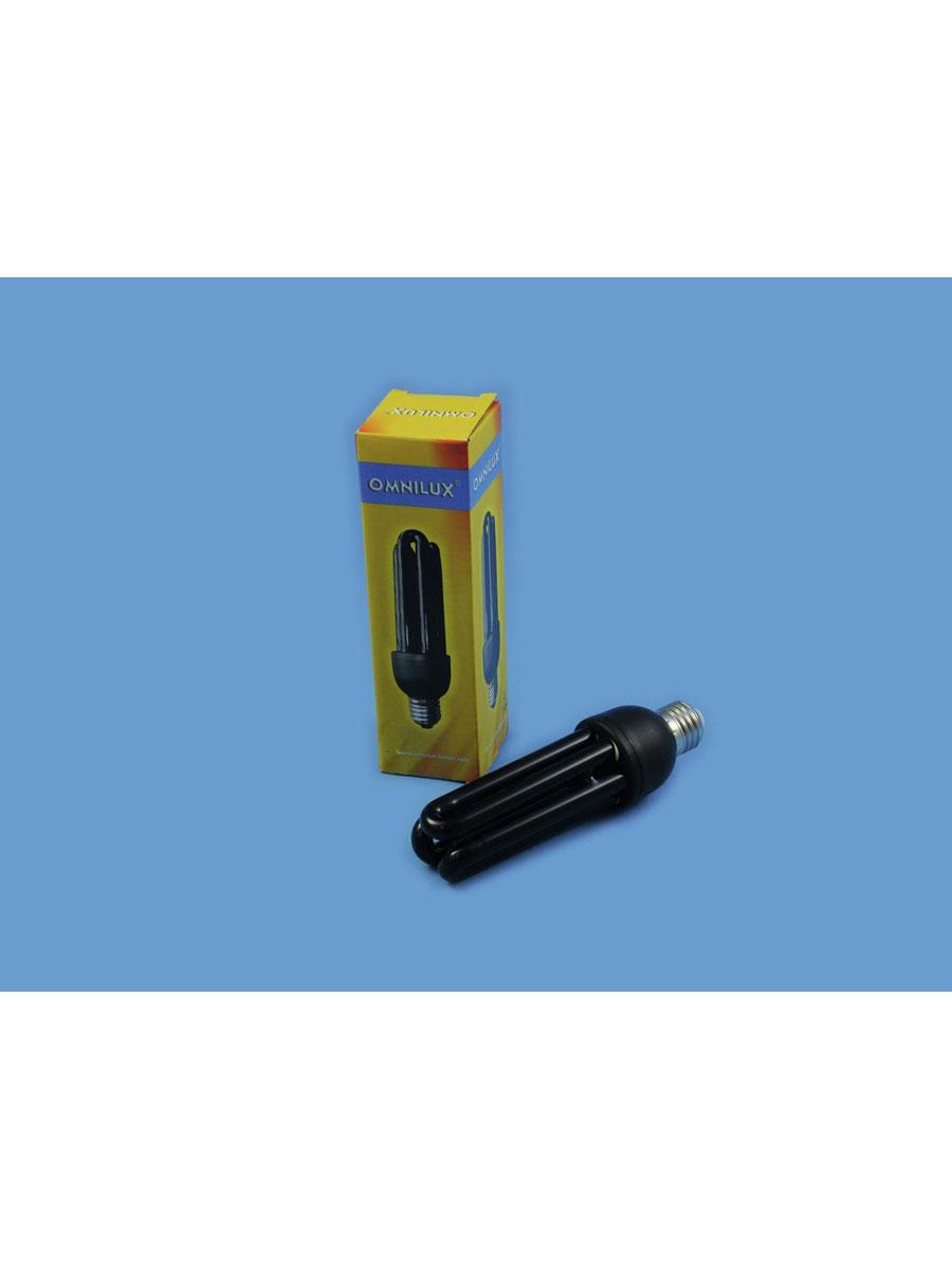 eurolite led ip fl 50 cob uv outdoor neon blacklight strahler ebay. Black Bedroom Furniture Sets. Home Design Ideas