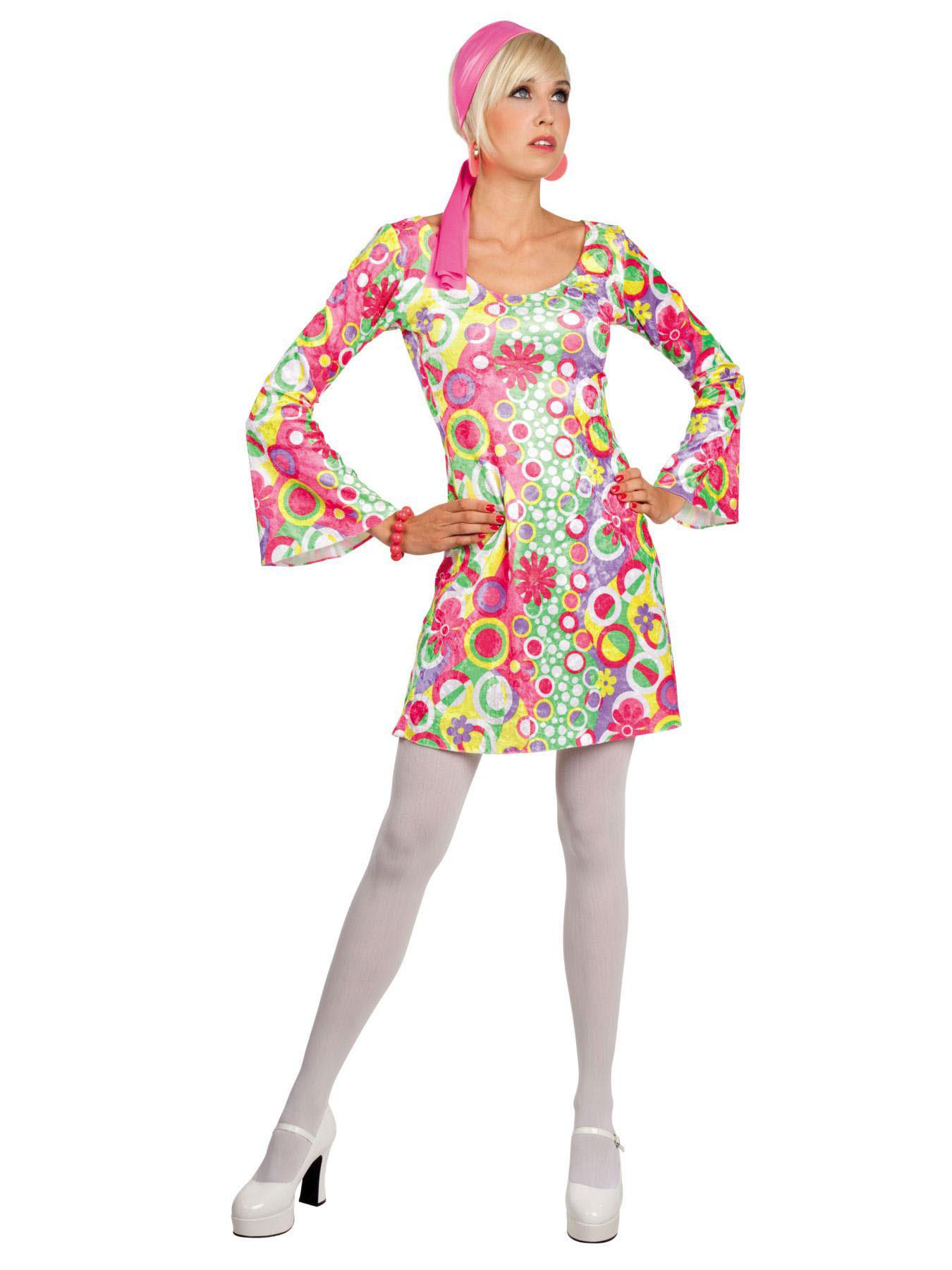 Kostüm Jeannie