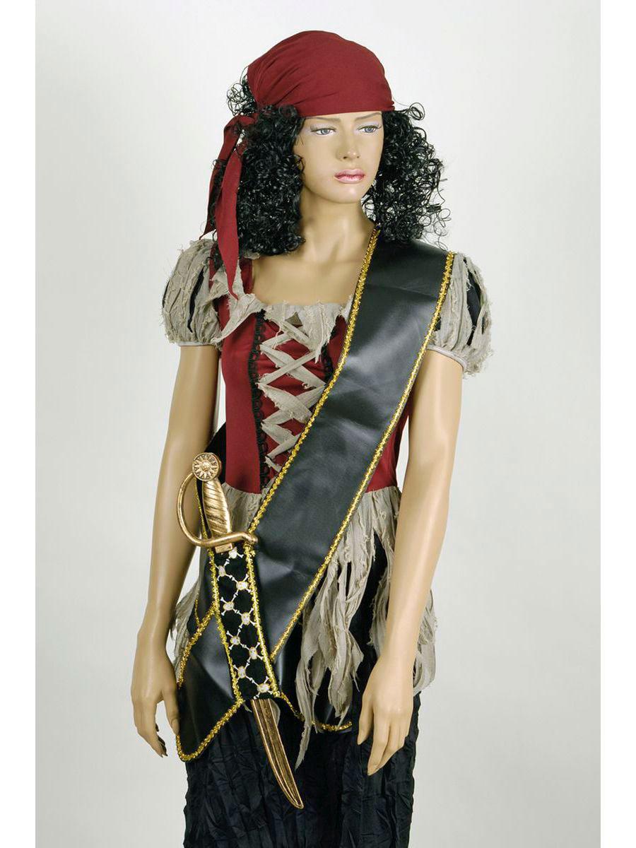 Pfeil und Bogen groß 150cm Indianer Karneval Karneval