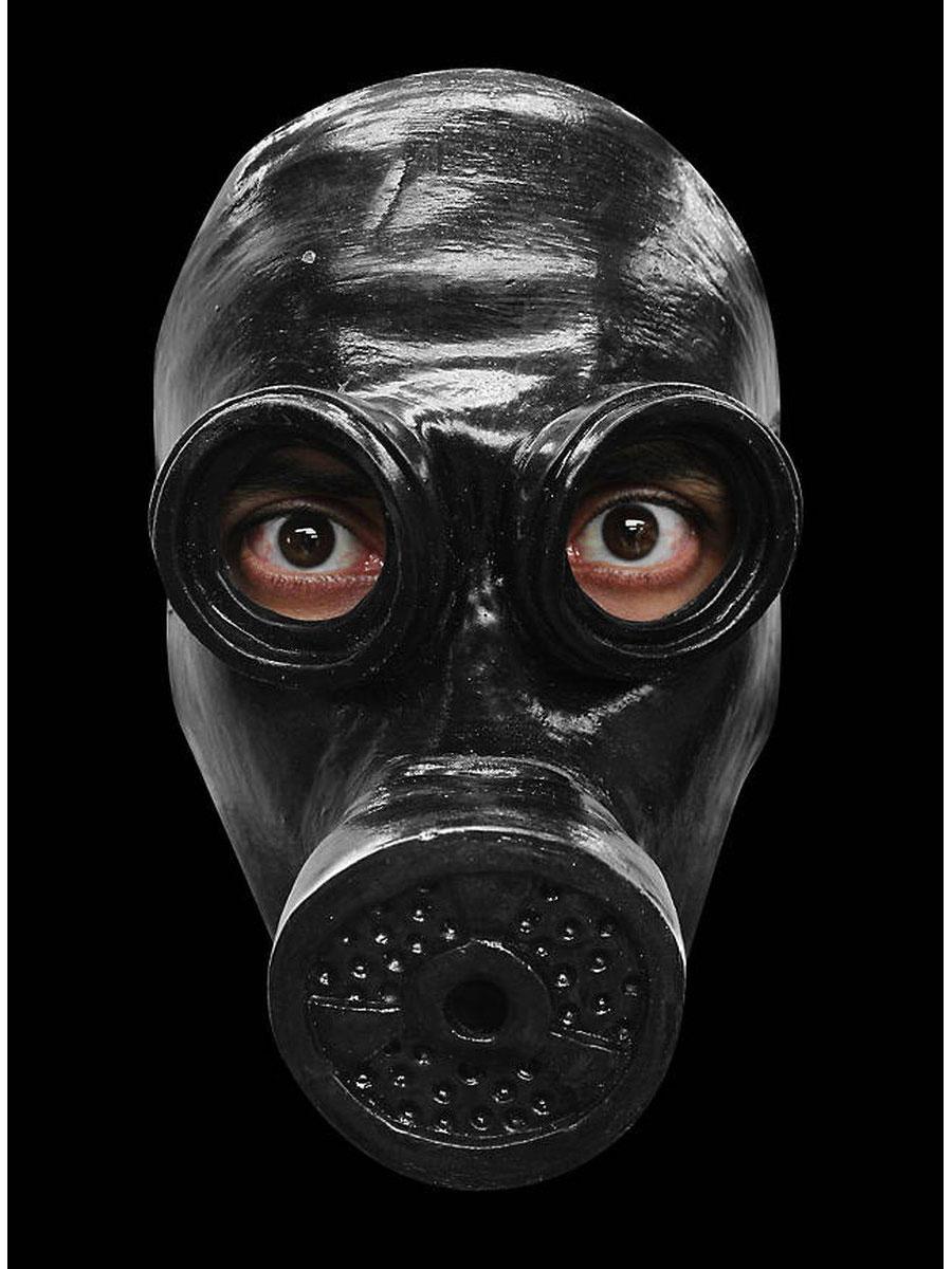 maske senior accessoire kost m karneval fasching alte frau. Black Bedroom Furniture Sets. Home Design Ideas