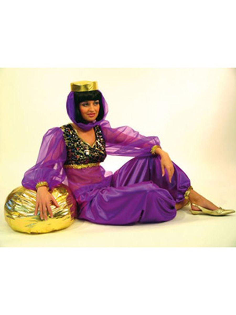 gold Armreif Juwelen Kostümzubehör Orient Königin Karneval Verkleidung Schmuck