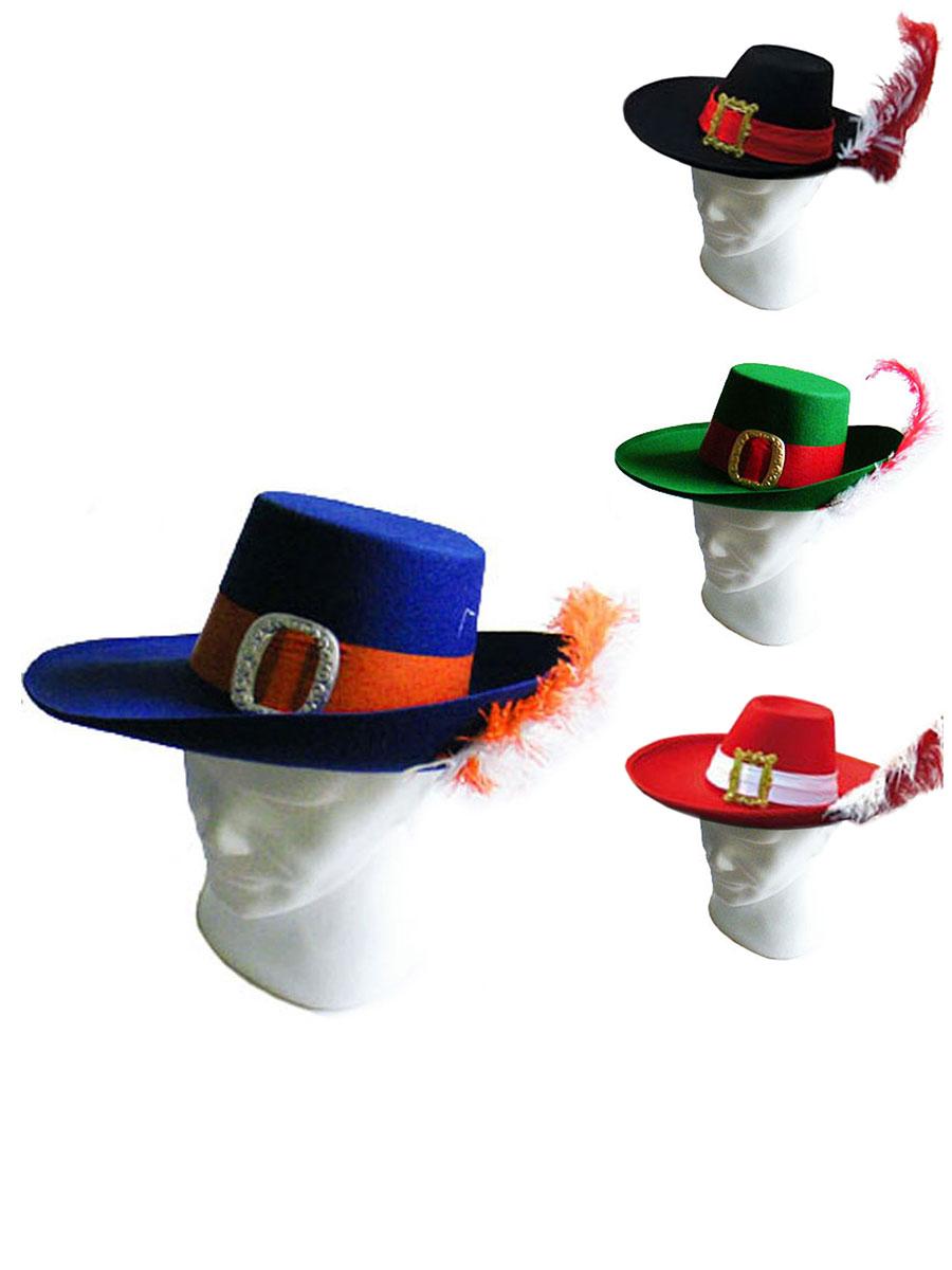 Accessoires Hüte & Kopfbedeckungen Faschingshut Chinese Hut Oriental Fasching Karneval