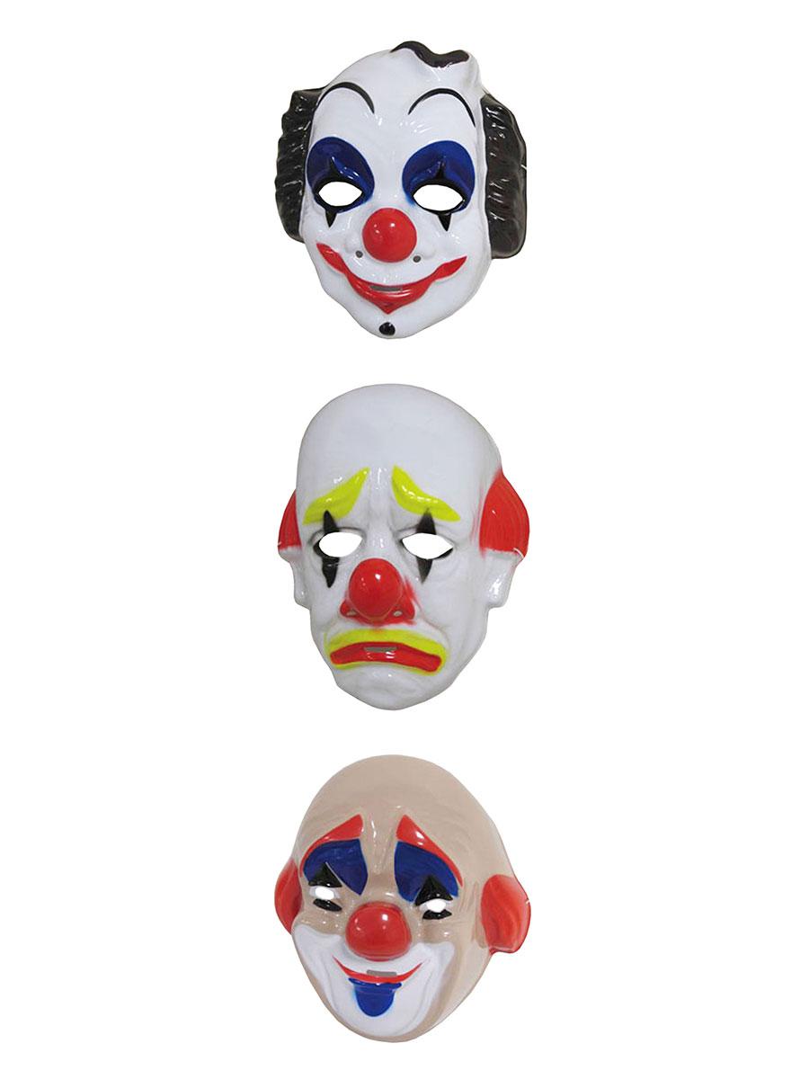 gesichtsmaske alte frau karneval fasching maske oma ebay. Black Bedroom Furniture Sets. Home Design Ideas