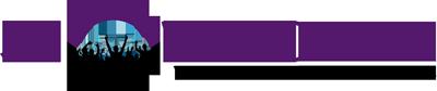 Showtechnik Logo